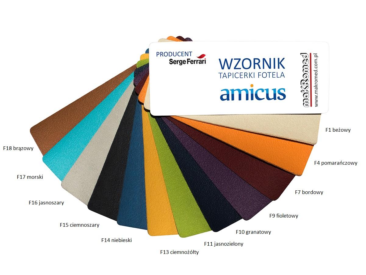 wzornik-kolorow-tapicerki